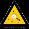 Pictogramma nanomateriaux