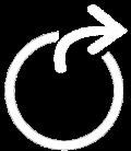Statbility Studies icon